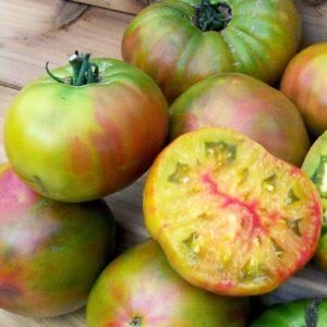 Ananas Noire Tomato